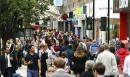 Българите са с най-ниската продължителност на живота и в ЕС, и на Балканите
