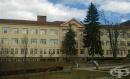 Общинската болница в Белоградчик застрашена от затваряне
