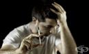 В Норвегия ще подобряват качеството на живот на зависими чрез предлагане на безплатен хероин