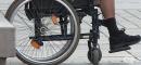 Австралийски учени създадоха бионичен гръбнак
