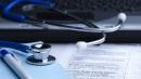 Българският лекарски съюз настоява за актуализация на бюджета на НЗОК
