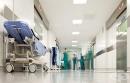 Народното събрание отхвърли идеята за задължителна охрана във всяка болница