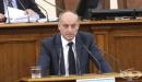 БСП внесе искане за дебат за здравната карта в парламента