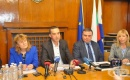 Планира се изграждането на Университетска детска болница в Бургас