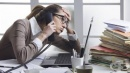 Бърнаут не е болест, а трудово явление според СЗО