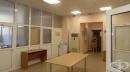 В УМБАЛ - Пловдив заработи първият в страната център за деца с аутизъм и церебрална парализа