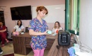 """МБАЛ """"Тракия"""" - Стара Загора се включи в кампанията на СЗО за подобряване хигиената на ръцете на медицинските служители"""