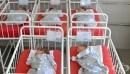 """Болница """"Шейново"""" първа се включи в националната кампания срещу смъртността на бебетата"""