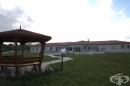 В нелицензиран център в София се отглеждат деца с увреждания