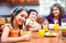 17 процента от първокласниците са с диабет тип 2