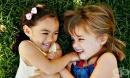 Предлагат създаване на Детски Омбудсман, който да се занимава само със защитата на правата на децата