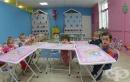 В село Кръстина, община Камено, откриха нова детска градина