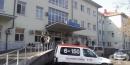"ДКЦ ""Свети Георги"" - Пловдив организира кампания за безплатни гинекологични прегледи"