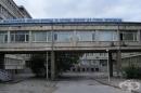 Специалист в лапароскопската и роботизираната хирургия ще преглежда във Велико Търново