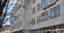 В ДКЦ 1 във Велико Търново продължават прегледите за рак на гърдата