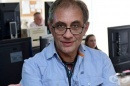 Кардиологът д-р Бойчо Бойчев и приносът му в битката с новия коронавирус