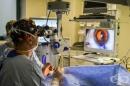Д-р Валентин Христозов: Интелигентните лещи за лечение на катаракта стават все по-усъвършенствани и достъпни като цена