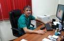 Безплатни хирургични прегледи в Медицински център-1 в Пловдив