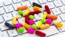 Първият електронен търг за лекарства беше осъществен успешно на 30 януари 2020 г.