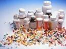 Фалшиви лекарства завладяват пазара в ЕС
