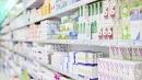 Едва половината от аптеките в страната са готови за евросистемата за верификация на лекарствата