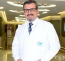 Проф. Ердал Карайоз ще консултира за лечението със стволови клетки