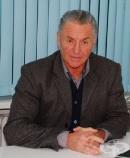 Д-р Ермов избран в ръководството на Българското хирургическо дружество