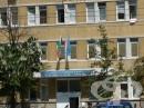 КНСБ протестира срещу хода на реформите в здравеопазването