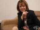 Йорданка Фандъкова би подкрепила идеята за създаване на педиатрична болница в София