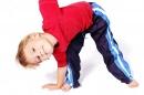 """В Стара Загора стартира инициативата """"Спорт за хора с увреждания и деца в риск"""""""