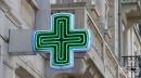 Франция официално разреши продажбата на антивирусно лекарство срещу хепатит С