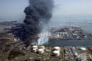 """Бивш служител на АЕЦ """"Фукушима"""" е диагностициран с рак"""