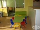 В Габрово през април ще стартират три нови здравно-социални услуги