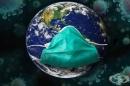 """""""Галъп интернешънъл"""": Хората по света се тревожат от заразата COVID-19 и от обедняване"""