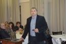 В Стара Загора се проведе регионална среща на специалисти по гастроентерология