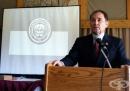Губернаторът на американския щат Юта обяви порнографията за опасна за здравето