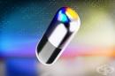 Хапчето за лечение на COVID-19 на Merck намалява наполовина риска от смърт и хоспитализация