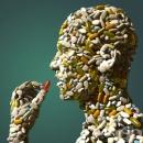 Подобряването на регулаторната среда в ЕС ще увеличи достъпа на пациентите до генерични и биоподобни лекарства и ще подобри конкуренцията