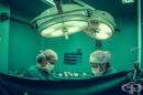 Съвместните усилия на държавна и частна болница спасиха живота на водещ анестезиолог