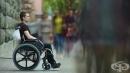 Скоро инвалидните колички ще се управляват само със силата на мисълта