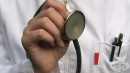 В област Велико Търново се увеличават острите заразни заболявания