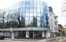 Иновативен метод за лечение на инконтиненция предлагат в клиника Медикус Алфа - Пловдив