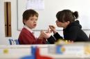 Иновативни образователни платформи за деца, страдащи от аутизъм и дислексия, ще бъдат представени в София