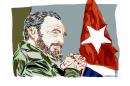 Истини и митове за здравеопазването в Куба