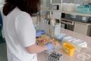 Подновяват се безплатните изследвания и консултации за ХИВ, хепатит В и хепатит С в София