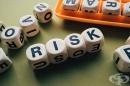 """Как страхът от тромбоза след случаите с препарата на """"AstraZeneca"""" може да попречи в овладяването на пандемията"""