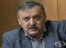 Проф. Тодор Кантарджиев: Трябва да се проверява здравния статус на идващите да работят в страната чужденци