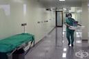 Предвижда се закриване на 48 клиники по инвазивна кардиология