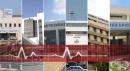 Кипър започва да осъществява здравна реформа