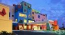 Кирил Ананиев подкрепи идеята за създаването на национална педиатрична болница